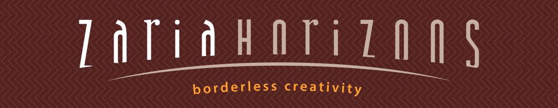 cropped-zaria-horizons-logo-with-zaria-orange-lol.png